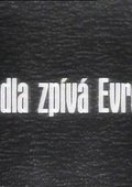 Madla zpívá Evrope 海报