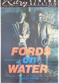 Fords on Water 海报