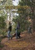 Deception 海报