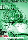 Cerebral Print: File #0604 海报