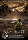 Skylight 海报
