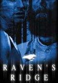 Raven's Ridge 海报