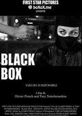 Black Box 海报