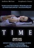Time 海报