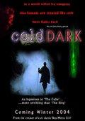 Cold Dark 海报