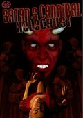 Satan's Cannibal Holocaust 海报
