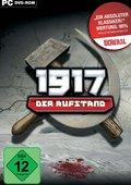 1917:起義