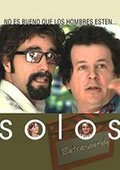 Solos 海报