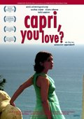 Capri You Love? 海报