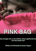 Pink Bag 海报