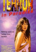 Terror in Paradise 海报