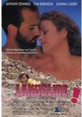 Landslide 海报
