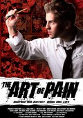 The Art of Pain 海报