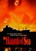 The Haunted Sea 海报