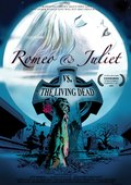 Romeo & Juliet vs. The Living Dead 海报