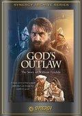 God's Outlaw 海报