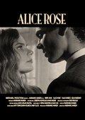 Alice Rose 海报