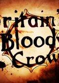 英国电视五台:英国的血腥王座 海报