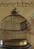 Songbird 海报