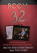 Room 32 海报