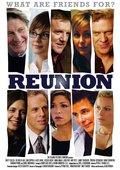 Reunion 海报