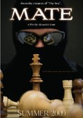 Mate 海报
