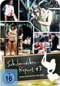 Vergiss beim Sex die Liebe nicht - Der neue Schulmächenreport 13. Teil 海报