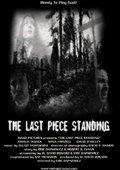The Last Piece Standing 海报