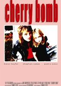 Cherry Bomb 海报