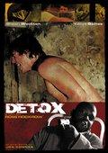 Detox 海报