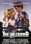 The In Crowd 海报