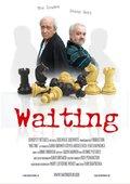 Waiting 海报