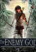 Yai Wanonabalewa: The Enemy God 海报