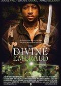 The Divine Emerald 海报