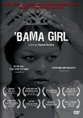 'Bama Girl 海报