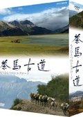NHK:茶马古道系列 海报