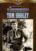 The Legend of Tom Dooley 海报