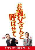 藤泽安奈三部曲 mp4