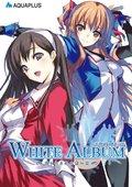 白色相簿:被点缀的冬之回忆