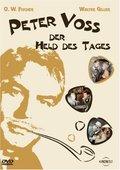 Peter Voss, der Millionendieb 海报