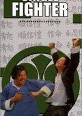Du chuang long tan 海报