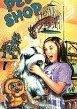 Pet Shop 海报