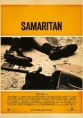 Samaritan 海报