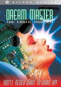 Dreammaster: The Erotic Invader 海报