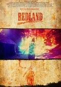 Redland 海报