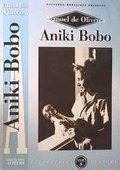 Aniki Bóbó 海报