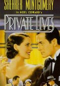 Private Lives 海报