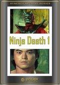 Ninja Death 海报