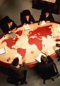 CSIS专家探讨当今最热门全球问题