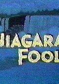 Niagara Fools 海报